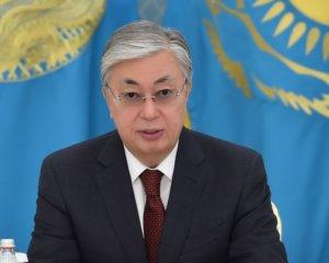 Бүгін Президент Қасым-Жомарт Тоқаевтың қандай бағытта  үндеу жариялайтыны белгілі болды