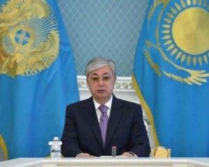 Президент қазақстандықтарды Наурыз мерекесімен құттықтады