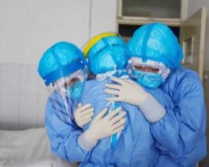 Елімізде 18 адам коронавирустан жазылып шықты