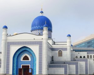 Карантиндегі Рамазан: Атырау облысының Бас имамы онлайн брифингте өзекті мәселелерге жауап берді