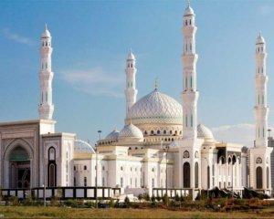 """Наурызбай қажы Тағанұлы: """"Рамазан - айлардың ең қайырлысы"""""""