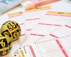 Ұстаз Төлеби Оспан: Лотерея, букмекерлік кеңсе ойындарының табысы адал ма? (+ВИДЕО)