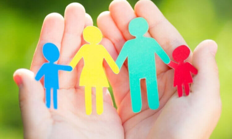 Sharon Ford on The Foster Care Crisis Needs Our Help