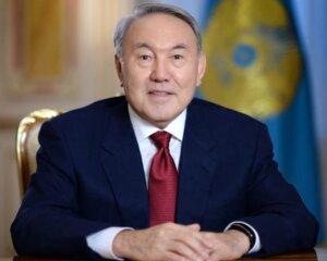 Нұрсұлтан Назарбаев «Ядролық сынақтардан азат әлем үшін чемпион» мәртебесіне ие болды