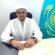 Бас имам Алтынбек Ұтысханұлы атыраулықтарды Рамазанмен құттықтады (+ ВИДЕО)