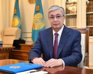 ҚР Президенті: Біз саяси қуғын-сүргін және ашаршылық құрбандарының есімдерін мәңгі есте сақтаймыз